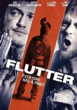 Flutter (DVD)