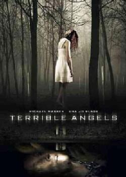 Terrible Angels (DVD)