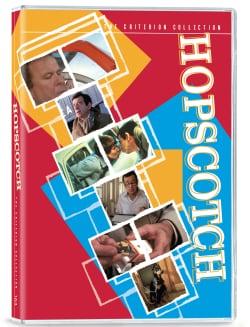 Hopscotch (DVD)