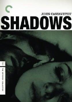Shadows (DVD)