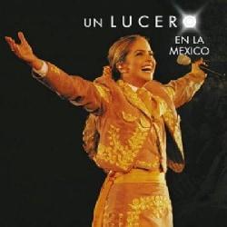 Lucero - Rancheras