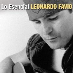 Leonardo Favio - Lo Esencial