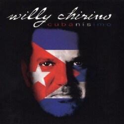 Willy Chirino - Cubanisimo