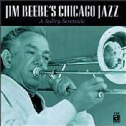 Jim Beebe - Sultry Serenade