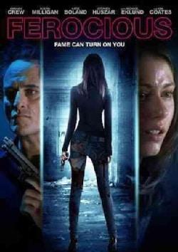 Ferocious (DVD)