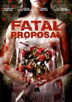 Fatal Proposal (DVD)