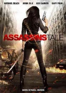 Assassins Tale (DVD)