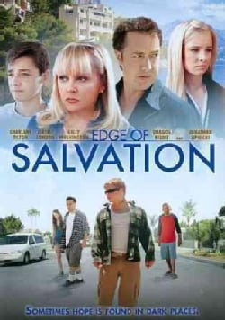 Edge of Salvation (DVD)