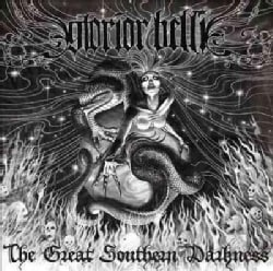 Glorior Belli - The Great Southern Darkness