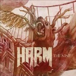 Harm - The Nine