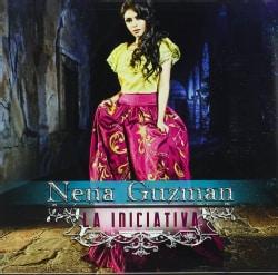 Nena Guzman - La Iniciativa