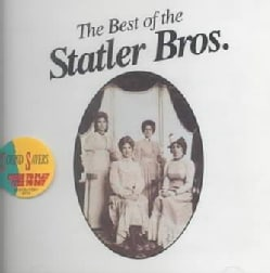 Statler Brothers - Best of Statler Brothers