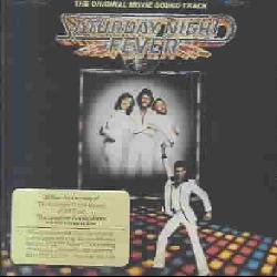 Various - Saturday Night Fever (OST)
