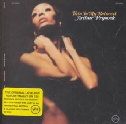 Arthur Prysock - This Is My Beloved