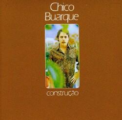 CHICO BUARQUE - CONSTRUCAO