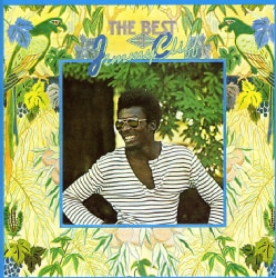 Jimmy Cliff - Best of Jimmy Cliff