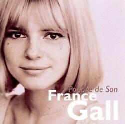 France Gall - Poupee De Son