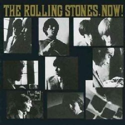 Rolling Stones - Now