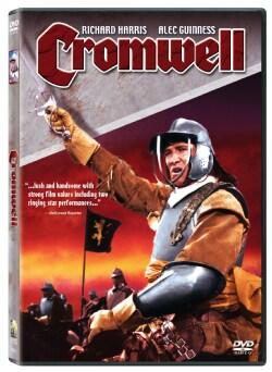 Cromwell (DVD)