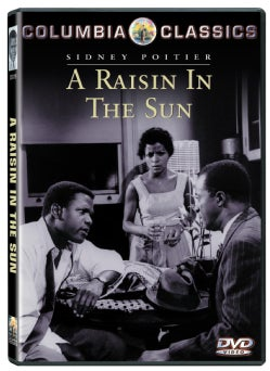 Raisin in the Sun (DVD)