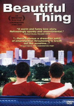 Beautiful Thing (DVD)