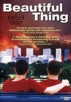 Beautiful Thing (DVD)