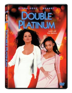 Double Platinum (DVD)