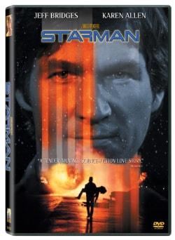 Starman (DVD)