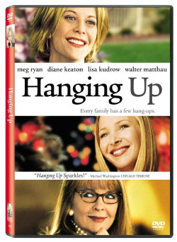 Hanging Up (DVD)