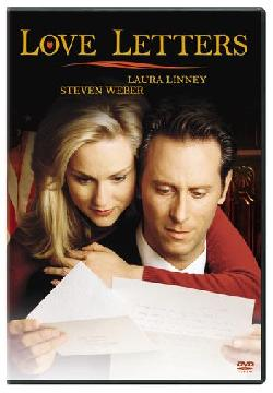 Love Letters (DVD)