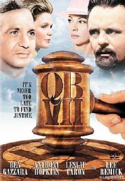 Qb VII (DVD)