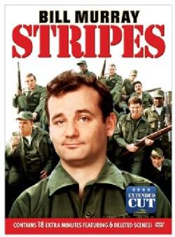 Stripes (DVD)