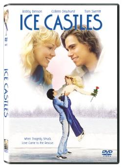 Ice Castles (DVD)