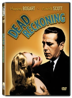 Dead Reckoning (DVD)