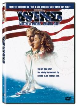 Wind (DVD)