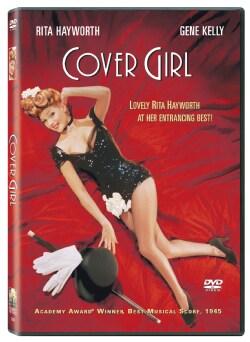 Cover Girl (DVD)