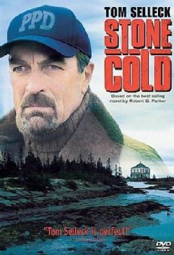 Stone Cold (DVD)