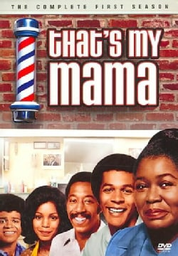 That's My Mama: The Complete First Season (DVD)