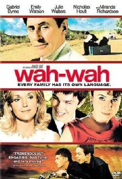 Wah-Wah (DVD)