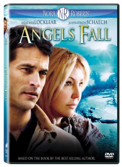 Angels Fall (DVD)