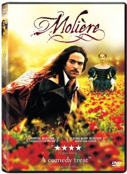 Moliere (DVD)