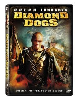 Diamond Dogs (DVD)