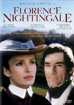 Florence Nightingale (DVD)