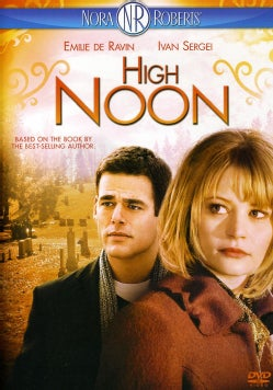High Noon (DVD)