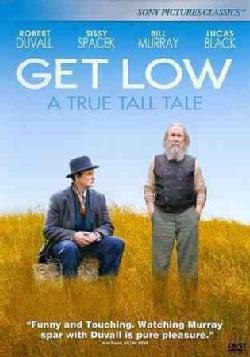 Get Low (DVD)