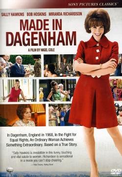 Made in Dagenham (DVD)