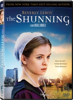 The Shunning (DVD)