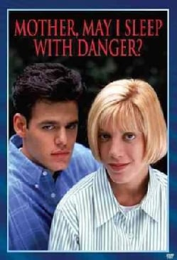 Mother, May I Sleep with Danger (DVD)