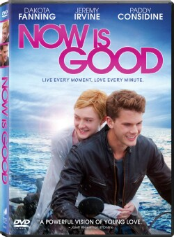 Now Is Good (DVD)