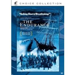 The Endurance (DVD)
